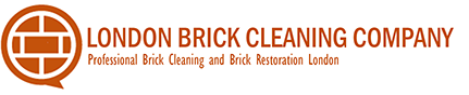 London Brick Cleaning Company